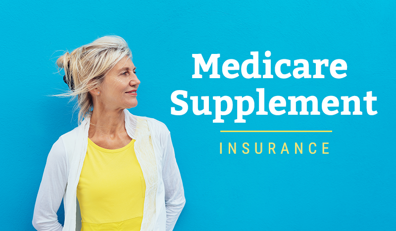 medicare-part-b-coverage